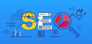 Tối ưu cấu trúc trang web chuẩn seo