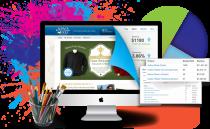 Làm gì để website bán hàng online thu hút được khách hàng?
