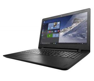 laptop hoc tap