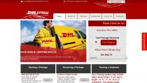 Thiết kế website giao hàng – một số lỗi không đáng có khi thiết kế