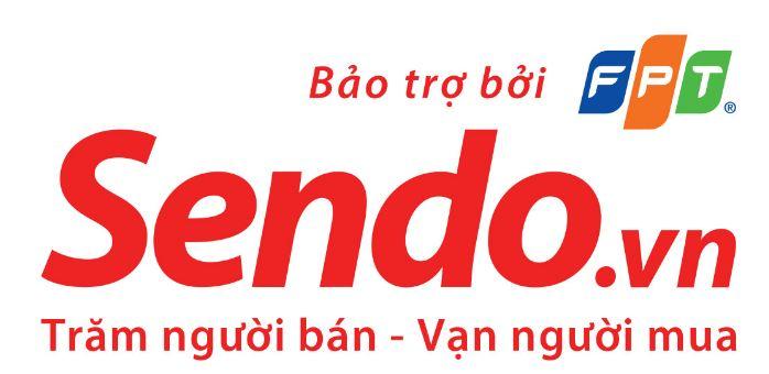 Sendo.vn