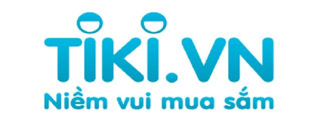 Tiki.vn