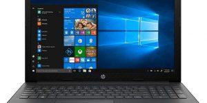Top 10 webite bán máy tính - laptop uy tín nhất hiện nay