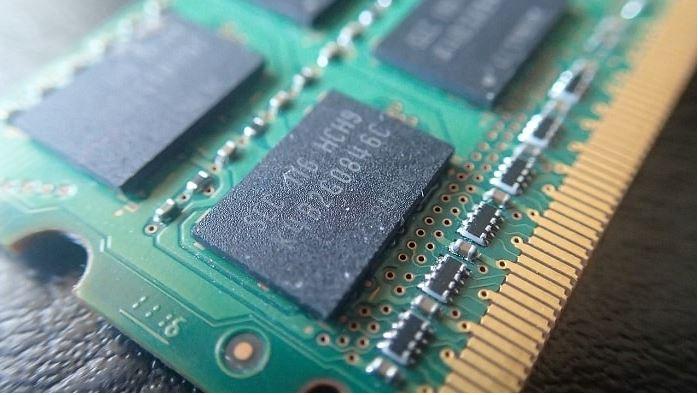 SWAP có thật sự làm tốn tài nguyên máy tính của bạn?