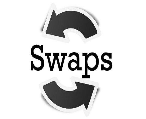 Khi nào bạn nên sử dụng SWAP cho máy tính của mình.