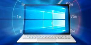 Top 10 cách giúp bạn tăng tốc máy tính