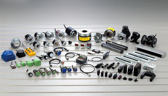 mua thiết bị công nghiệp