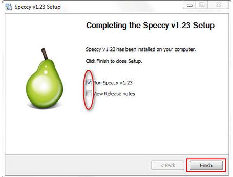 Sử dụng phần mềm thứ 3 để kiểm tra