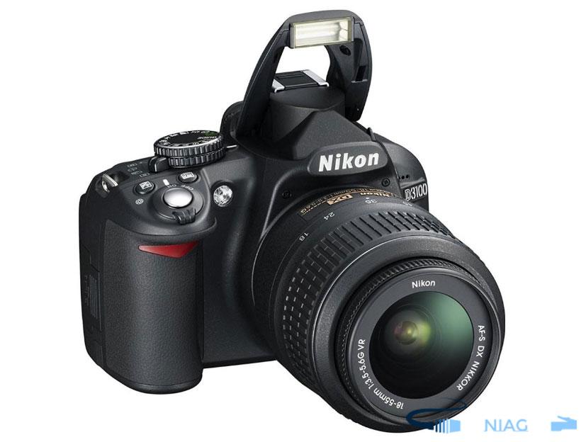 máy quay có khả năng chống rung và giảm mờ
